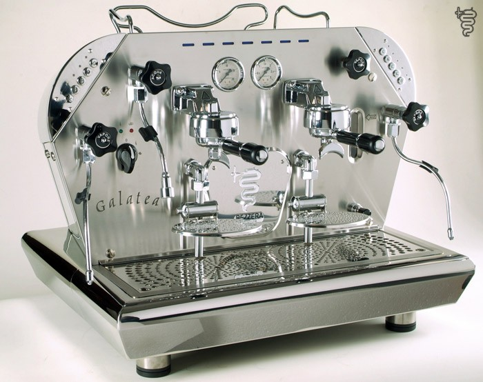 ese coffee machines espresso