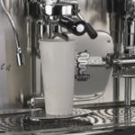 Ex demonstrator commercial coffee machines