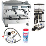 Cheapest commercial coffee machines Australia c2013