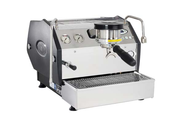 australian commercial coffee machines la marzocco gs3 free delivery. Black Bedroom Furniture Sets. Home Design Ideas