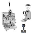 Cheap Bezzera strega Mazzer Package