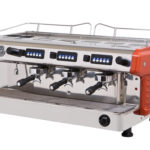 coffee machines for sale Australia expobar_ruggero_3gr_v1-01
