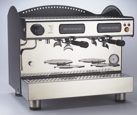 New commercial espresso machines brisbane australia