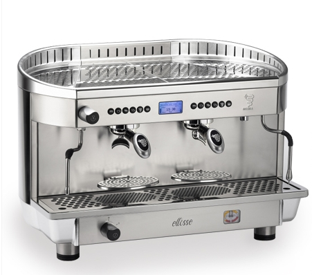 2 Group commercial coffee machines Brisbane Sydney Melbourne Australi