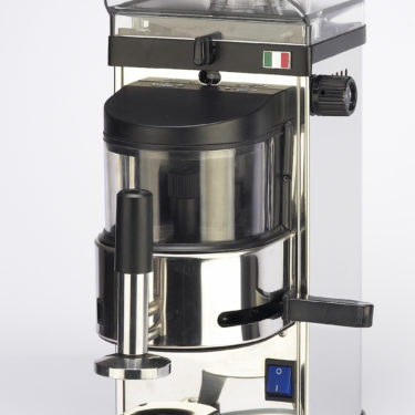 New commercial grinders Brisbane Sydney Melbourne BB012