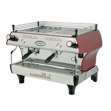 la marzocco commercial coffee machines Australia fb80av