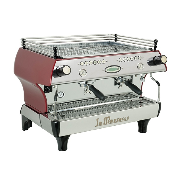 La Marzocco Commercial Coffee Machines Australia Free