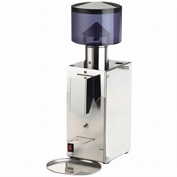 Quality Home Espresso Machine Bezzera Package Free Del