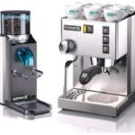 Cheap Ranicilio Silvia and grinder package
