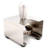 Cheap bezzera giulia package tamper