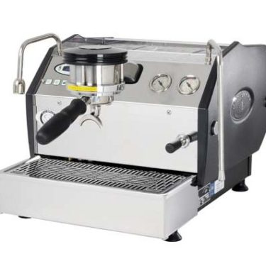 Australian commercial coffee machines