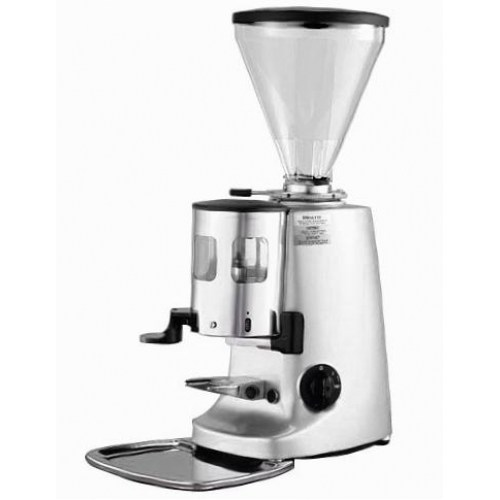 mazzer domestic grinders australia super jolly doser free. Black Bedroom Furniture Sets. Home Design Ideas