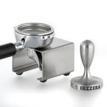 commercial coffee machine package tamper