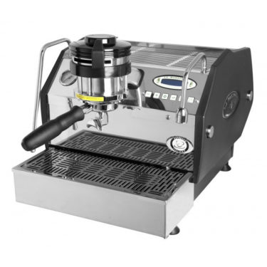 La_Marzocco_GS3_Australian commercial coffee machines