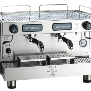 Best coffee machine deal in Australia b2013