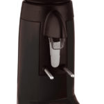 commercial coffee machine package k3