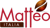 Matteo-Logo-coloured