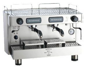 coffee machine b2013 de 2