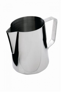 commercial coffee machine package jug