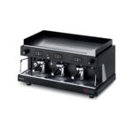 wega commercial coffee machine for sale