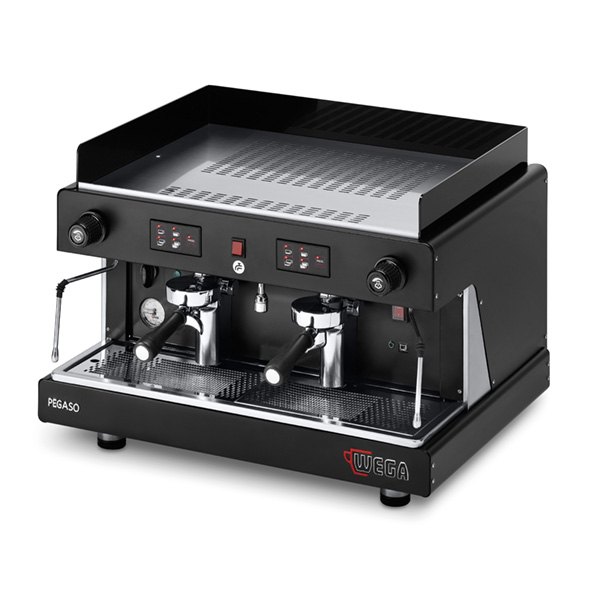 Wega coffee machine Prices Brisbane Sydney Melbourne Pegaso 2 group back (2)
