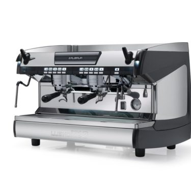 Cafe coffee Machines Australia Aurelia II 2 high group
