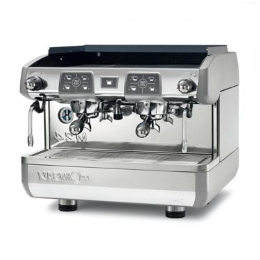 laCimbali cafe commercial coffee machines Australia m24 2 group compact