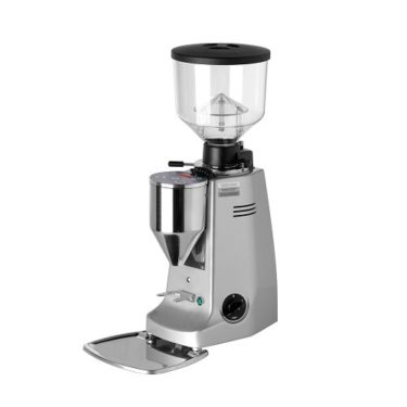 Mazzer Major Electronic grinders Australia