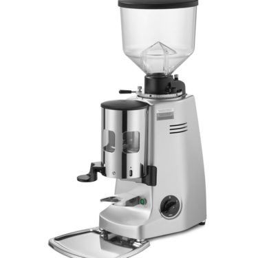 Mazzer Major Automatic grinders Australia