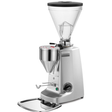 Mazzer Super Jolly Electronic grinders Australia