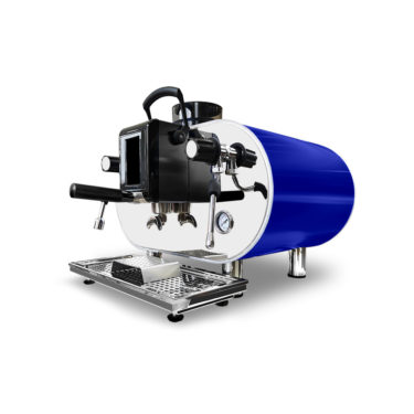 commercial-1-group-coffee-machine-cafello-tutto_v2.jpg